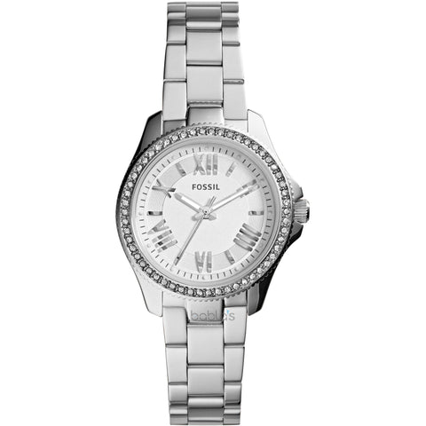 Fossil AM4576 Cecile Women's Watch - Ravoda Malaysia
