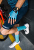 Ronde LTD Sock & Glove Combo