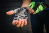 Ronde Roubaix-II Gel Gloves