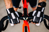 Ronde Aero-II Race Gloves