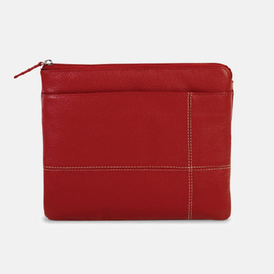Leather Sleeve for iPad 9.7""
