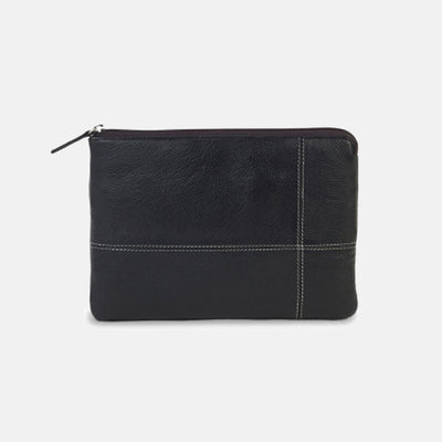 Leather Sleeve for iPad Mini