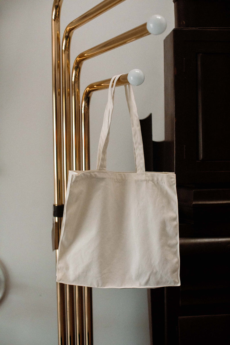 THE BASIC | TOTE