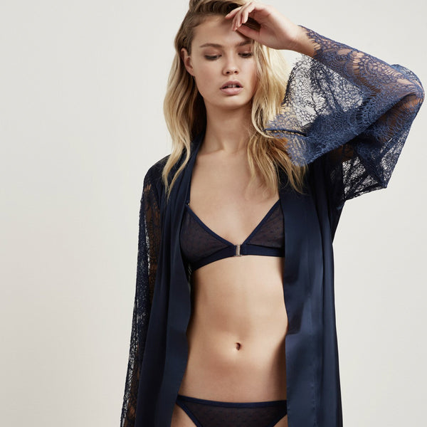 Allure Intimates