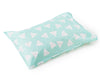 ROD & DOT TODDLER DUVET COVER + PILLOW CASE