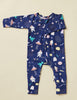 Space Out ~ Sleep Suit