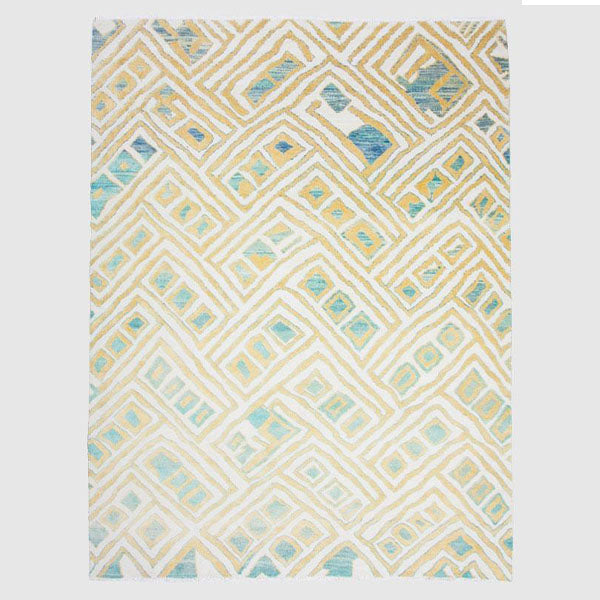 Floor Rug - Noor Collection - 6517