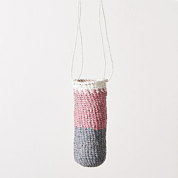 Gilaa Waygal (Galah Dilly Bag) - Amy Hammond