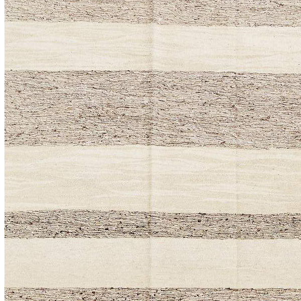 Floor Rug - Old Yarn Kilim - 1028