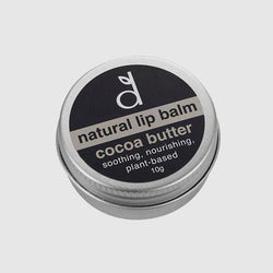 Lip Balm Tin - Cocoa Butter