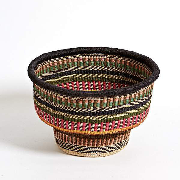 Drum Basket - 46