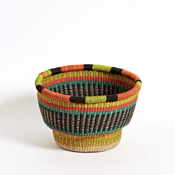 Drum Basket - 43