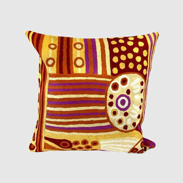 Cushion - Julie Woods - JWO801