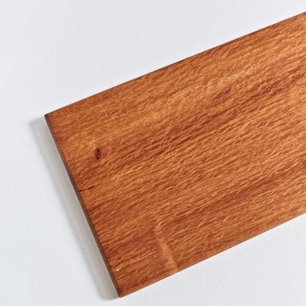 Timber Board with Handle - Sheoak - Small