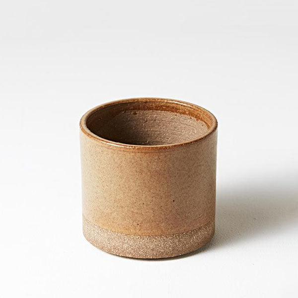 Indio Planter - All Spice