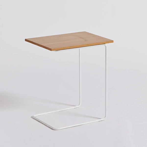 Imperfect - Side Table