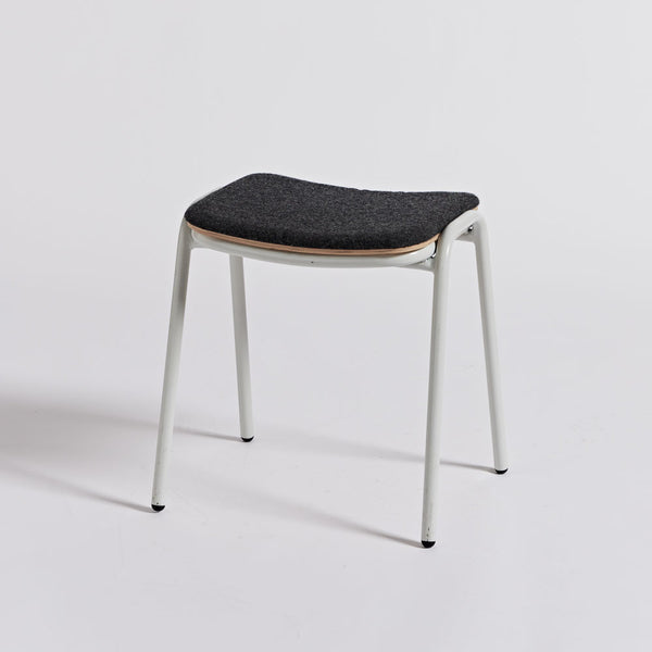 Imperfect - Jake Stool Low