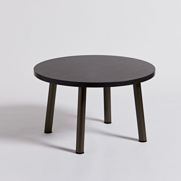 Imperfect - PBS Coffee Table