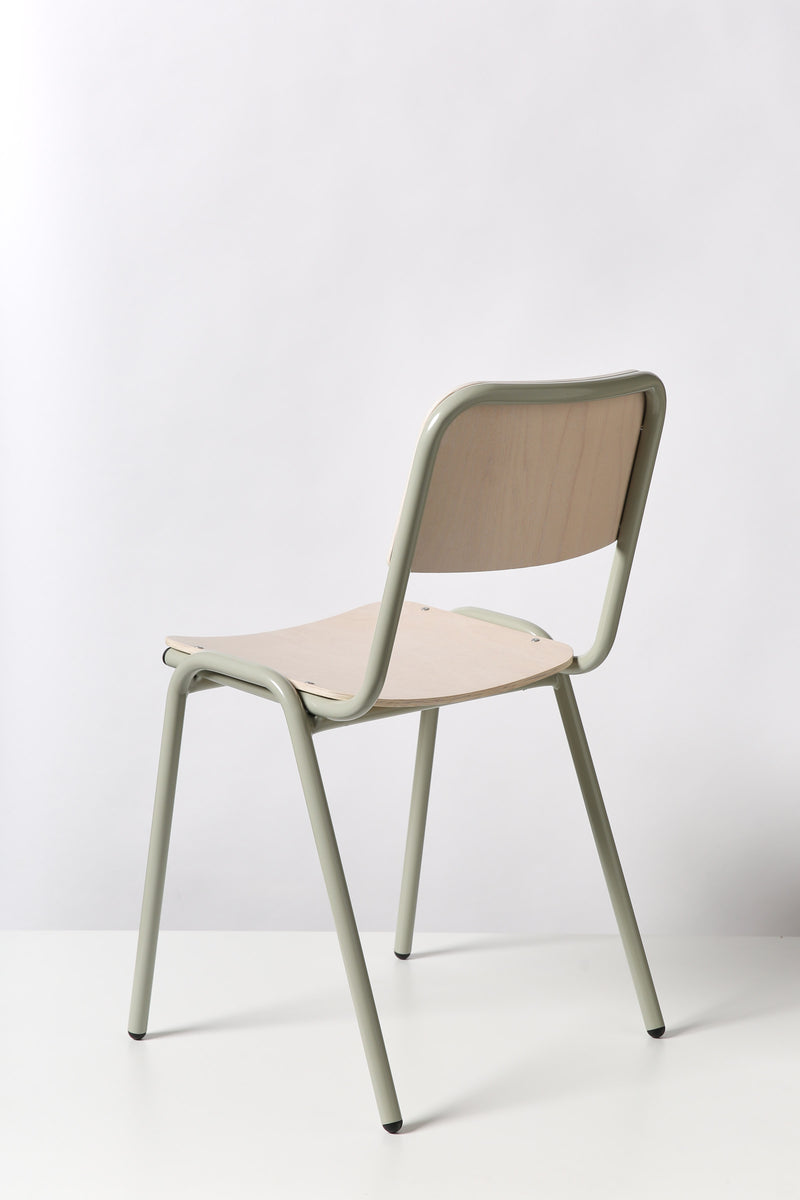 Jake Chair - Standard