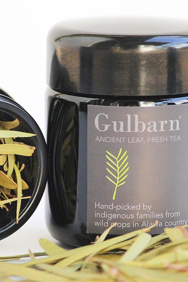 Kakadu Plum Co - Gulbarn Tea