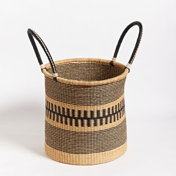 Laundry Basket - Large - 15