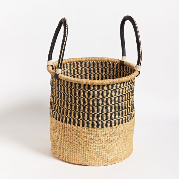 Laundry Basket - Large - 1