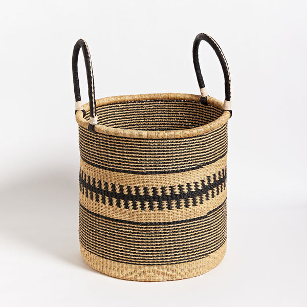 Laundry Basket - Large - 20