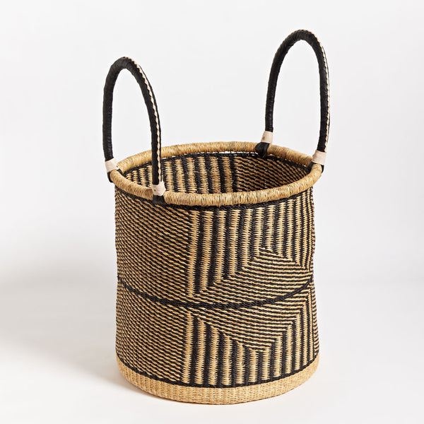 Laundry Basket - Large - 28