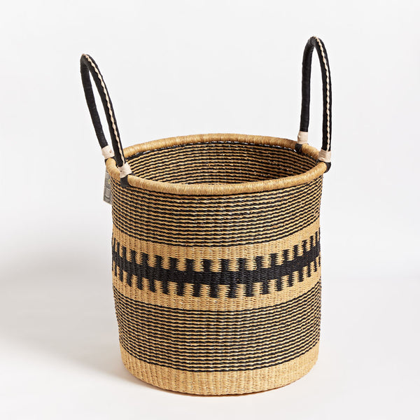 Laundry Basket - Large - 29