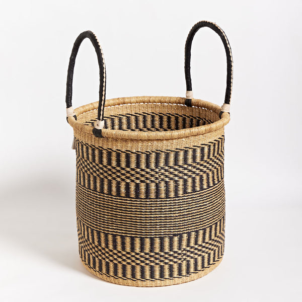 Laundry Basket - Large - 2