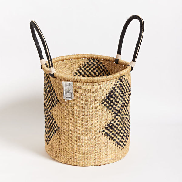 Laundry Basket - Large - 30