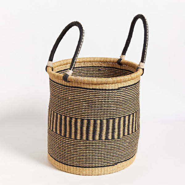 Laundry Basket - Large - 4
