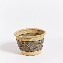 Flower Pot - Large 10