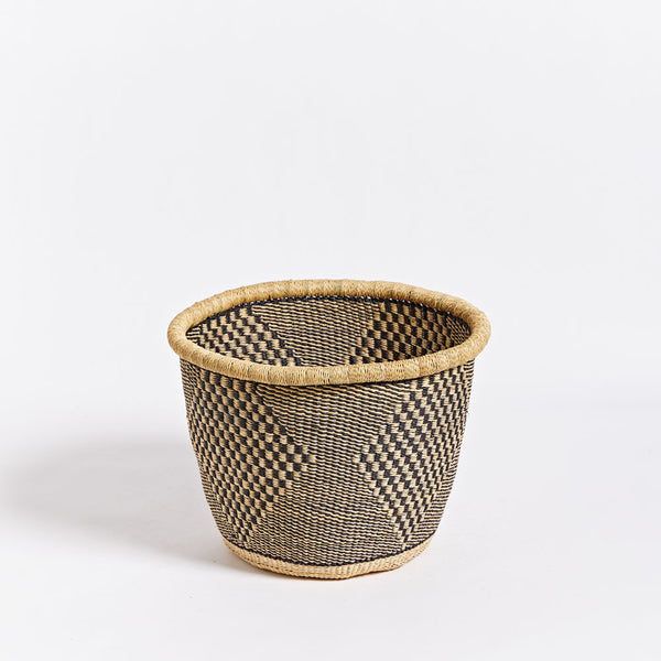 Flower Pot - Large - 2