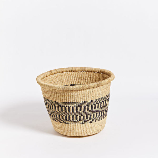 Flower Pot - Large - 9