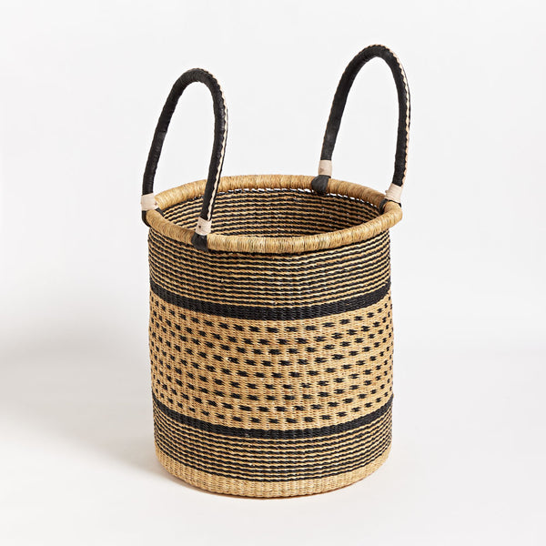 Laundry Basket - Medium - 13