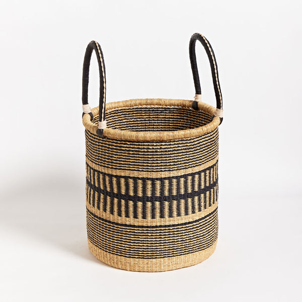 Laundry Basket - Medium - 16