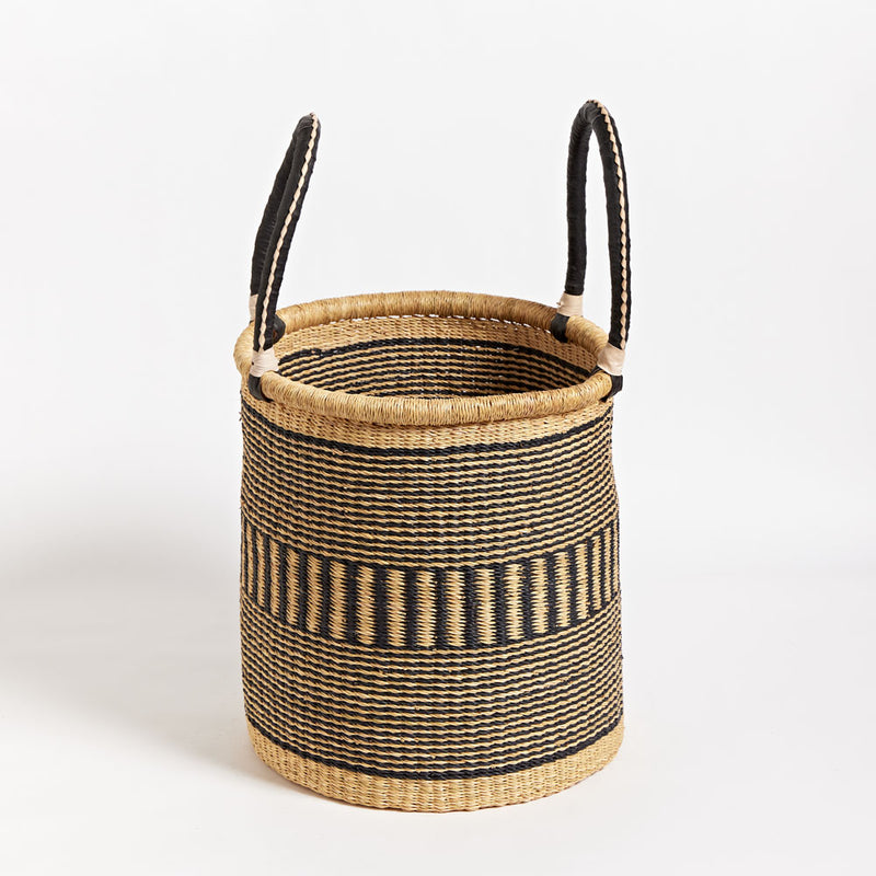 Laundry Basket - Medium - 17