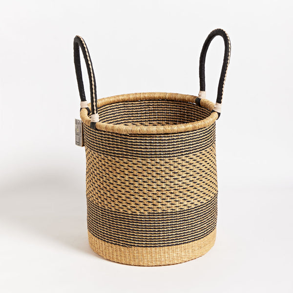 Laundry Basket - Medium - 22