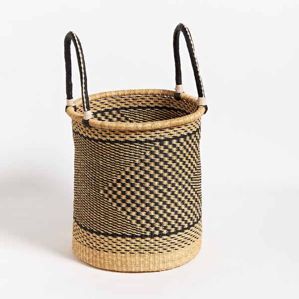 Laundry Basket - Medium - 24