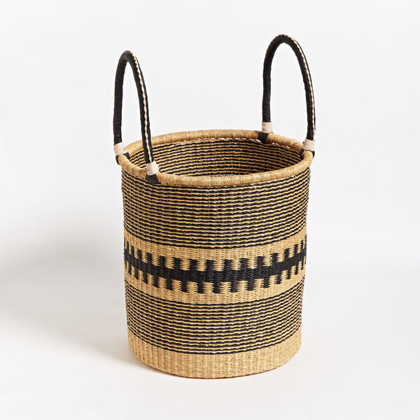 Laundry Basket - Medium - 25