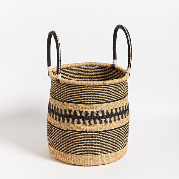 Laundry Basket - Medium - 28