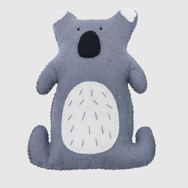 Koala Cushion Large