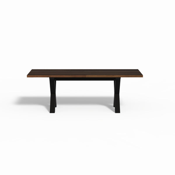 Patonga Table - 6 Person