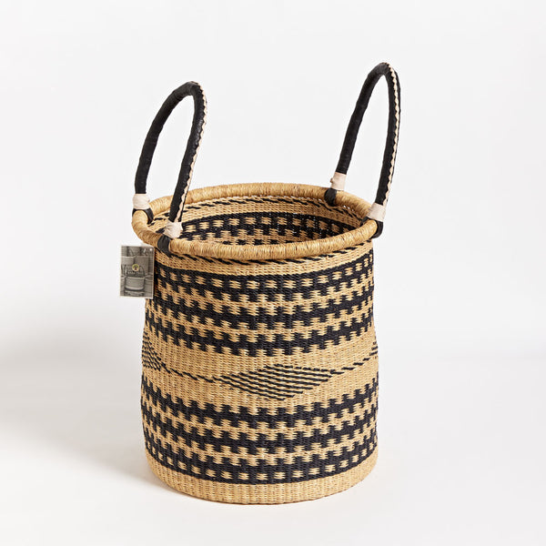 Laundry Basket - Small - 14