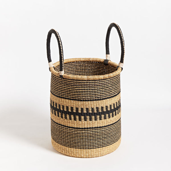 Laundry Basket - Small - 16