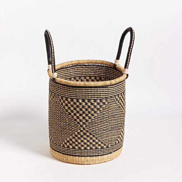 Laundry Basket - Small - 17