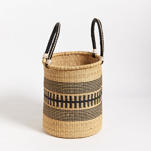 Laundry Basket - Small - 19