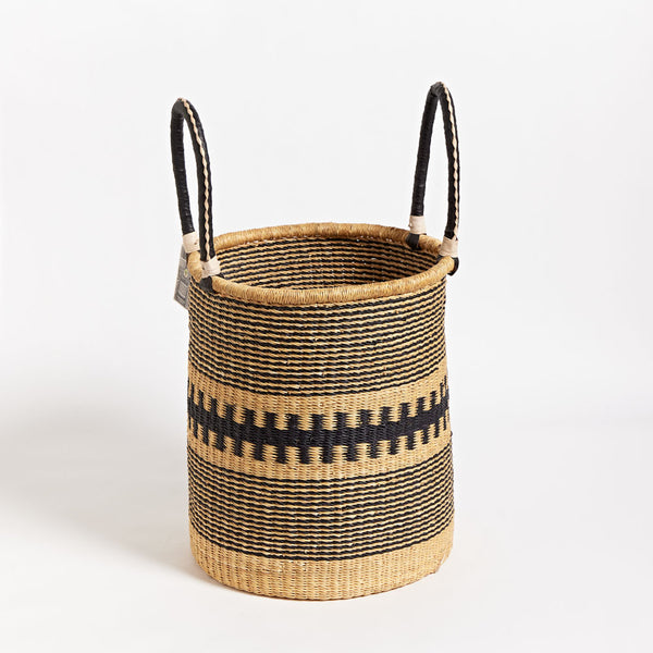 Laundry Basket - Small - 20