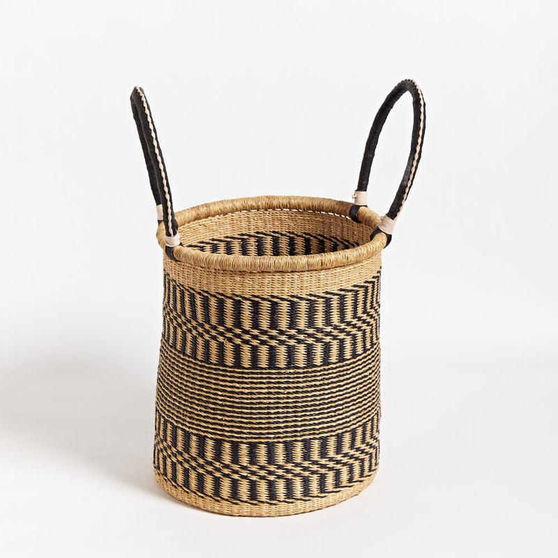 Laundry Basket - Small - 21